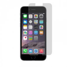apple-iphone-6-tempered-glass-screenprotector