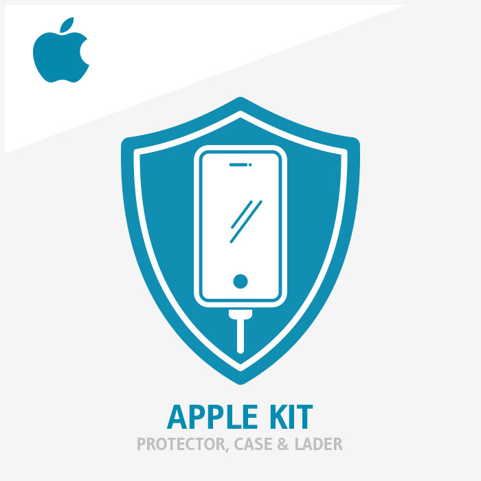 Apple Kits