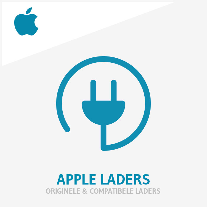 Apple Laders
