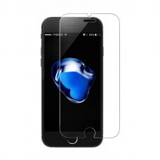 apple-iphone-7-tempered-glass-screenprotector