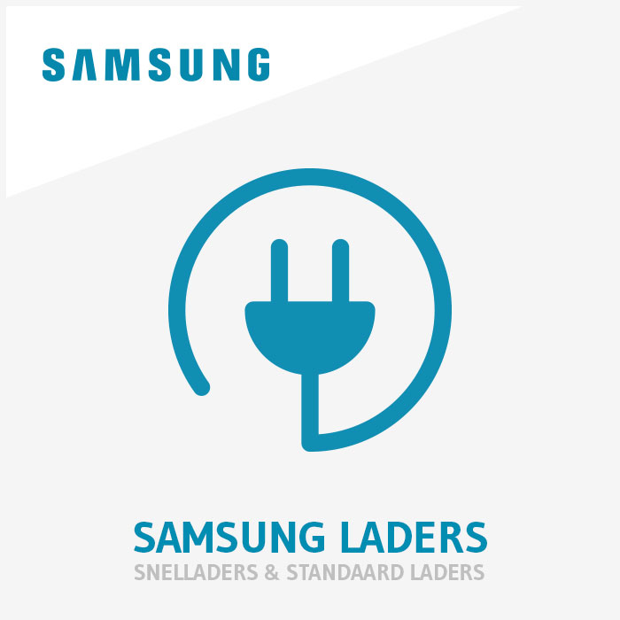 Samsung Laders